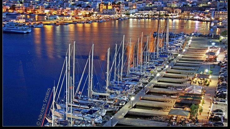marina-kalymnos